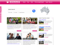 Real Estate Match Making Australia